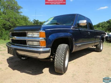 active cabin noise suppression 2004 chevrolet trailblazer electronic toll collection service manual 1994 chevrolet 2500 cylinder manual 1994 chevrolet 2500 cylinder manual