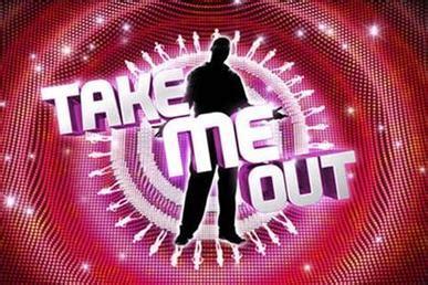 Take Me Out Mumtaz Media take me out uk show