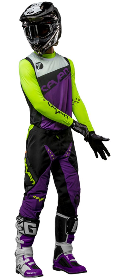 7 motocross gear homepage seven mx 174