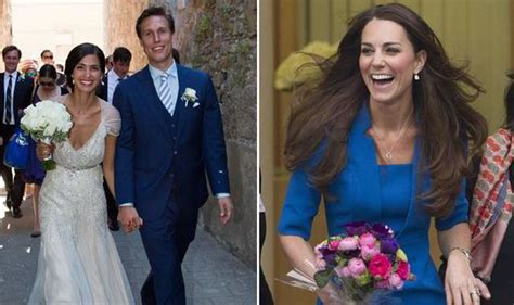 watch willem marx kate middletons college boyfriend kate middleton first love willem marx gets married to