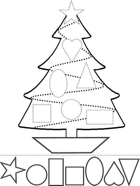 printable christmas tree pinterest 100 best christmas free printables images on pinterest