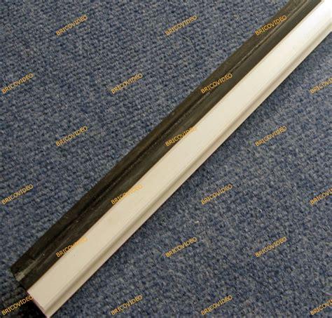 joint de fenetre pvc 1416 joint de fenetre pvc joint de fenetre pvc joint fenetre