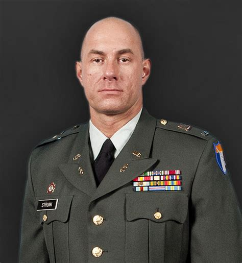 What Is A Chief Warrant Officer by Kentucky Guard S Warrant Officer Of The Year Strunk