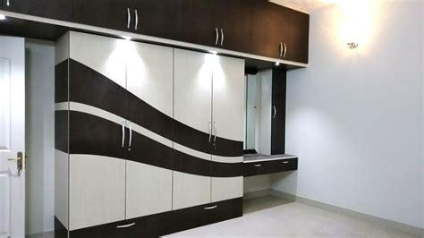 interior design bhk home interiors beautiful