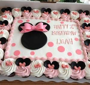 sams club cakes prices designs and ordering process cakes prices
