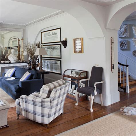 Traditional Living Room Ideas Uk by Traditional Living Room Open Plan Living Room Ideas To