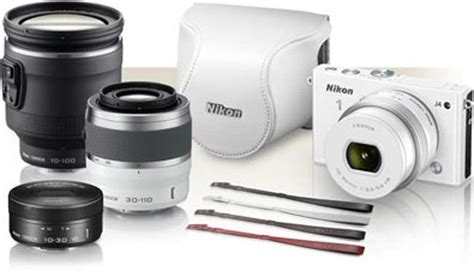 all cameras price in india on 2014 dec 17th nikon launches 1 series of advanced mirrorless in
