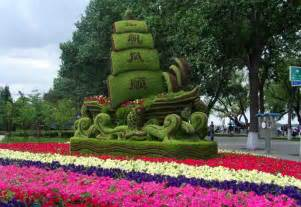 amazing garden information hub of besties topiary gardens amazing