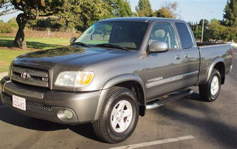 2005 toyota tundra recalls 2001 toyota tundra problems defects complaints autos post