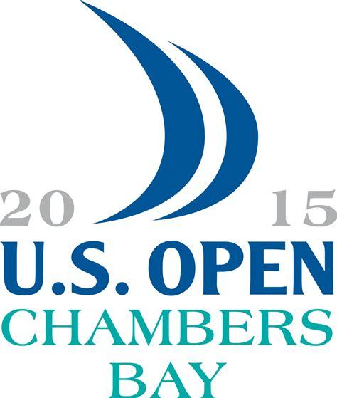 2015 u s open golf