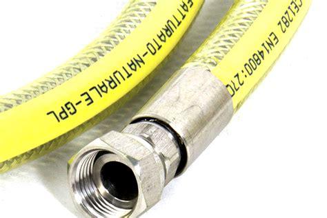 sostituzione piano cottura sostituzione tubo piano cottura assel service
