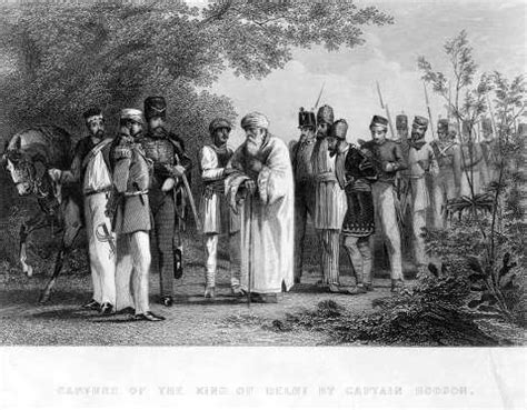 england biography in hindi what was life like in british india quora