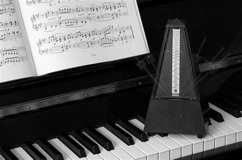 best metronome for piano image gallery piano metronome