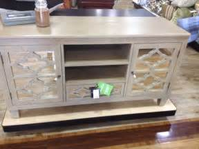 closest home goods style me southern homegoods finds and august s