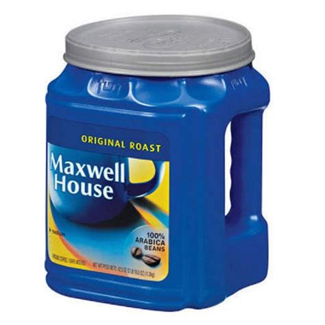 maxwell house coffee coupons printable coupons and deals maxwell coffee printable coupon