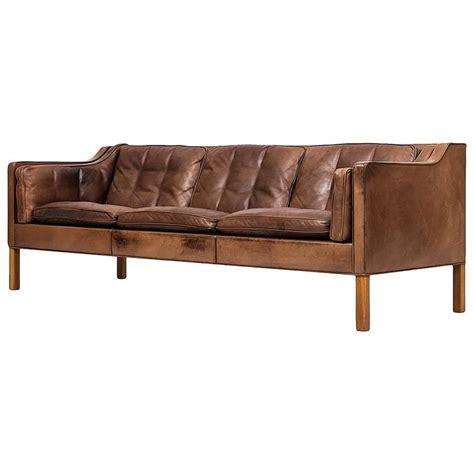mogensen sofa b 248 rge mogensen sofa model 2213 by fredericia stolefabrik