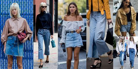 style trends 2017 nyfw 2017 best street style trends fashion inspirations