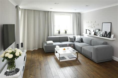 nowoczesny salon urządzamy nowoczesny salon 10 pięknych aranżacji z