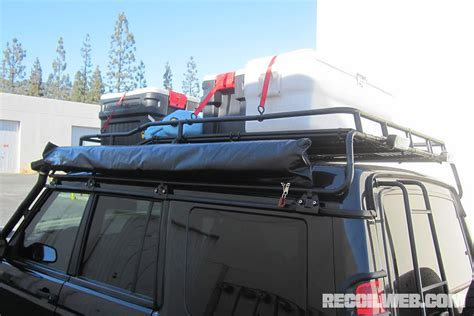 couch cers roll out awnings for cers arb awning recoil range truck recoil