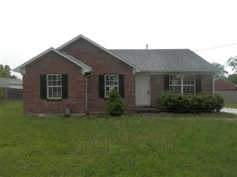 Houses For Sale 40047 129 eathan ct mount washington ky 40047 foreclosed home