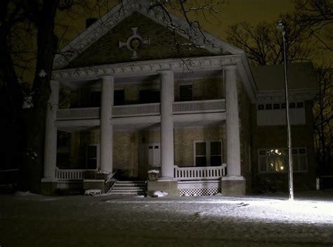 best haunted houses in michigan best haunted houses in michigan 28 images abandoned places in top 50 most haunted