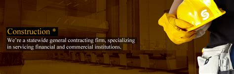 General Building Contractor by Commercial Building Construction General Contractor