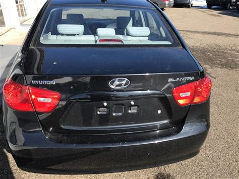 electric power steering 2009 hyundai elantra electronic toll collection 2009 hyundai elantra driver airbag removal instructions