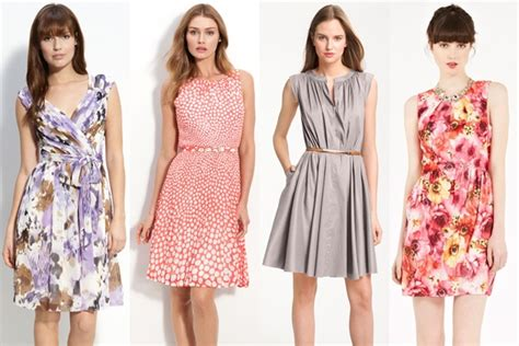 Dresses For Afternoon Wedding – Dresses for Weddings