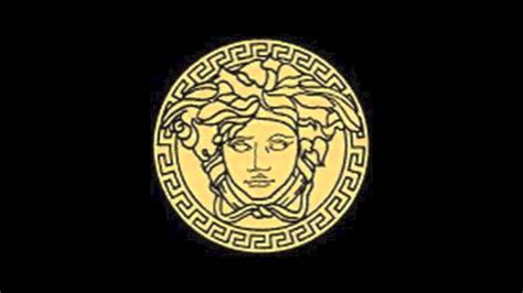 versace wallpaper hd iphone versace hd wallpaper 77 images