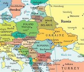 eastern europe s duplicitous with moscow and brussels