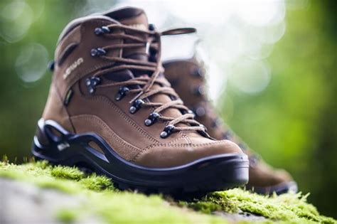 most comfortable hiking boot most comfortable hiking boots 28 images most