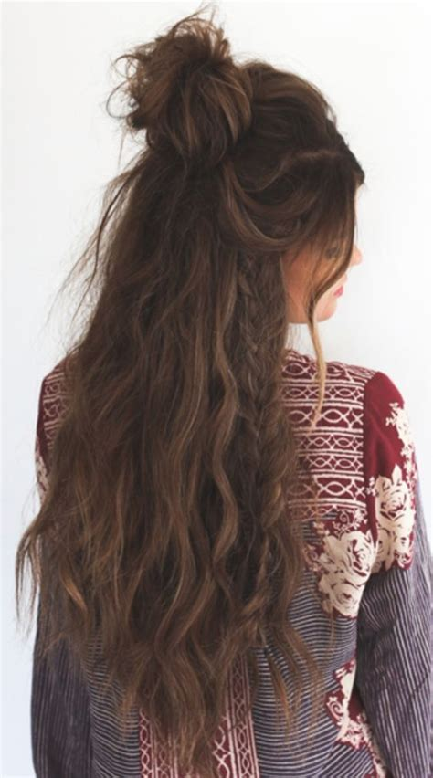 braided hairstyles hippie the secret to incredible braided hairstyles latest
