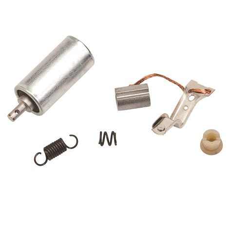 ignition points condenser points and condensers for briggs and stratton 294628