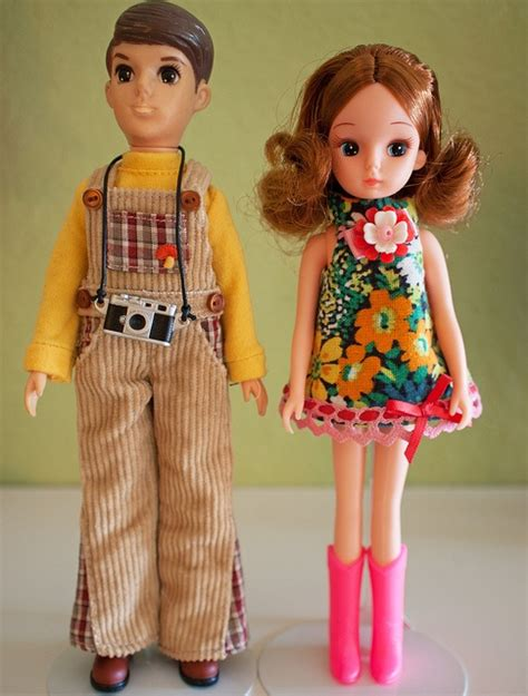 fashion doll japan 116 best images about vintage japanese fashion dolls 日本の人形