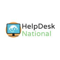 National Help Desk by Help Desk National Hdesknational