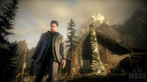 Alan Cabin by Alan Review Gaminglives