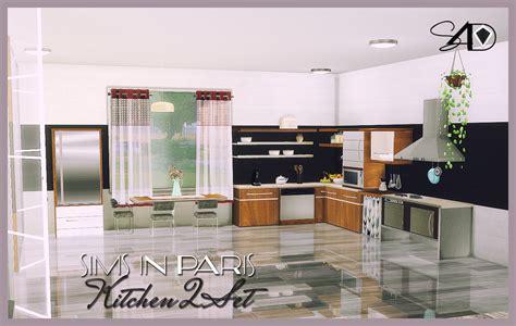 sims kitchen ideas 100 sims kitchen ideas best kitchen island ideas for