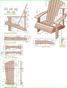 adirondack chair templates resume business template adirondack chair plans free