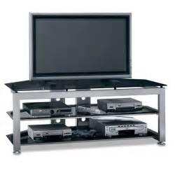 tv stands at furniture tv stand furniture great selections in tv stand furniture