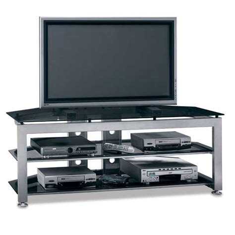 Tv Stand Furniture by Tv Stand Furniture Great Selections In Tv Stand Furniture