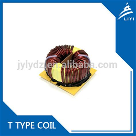 inductor type bl1 sc t type inductance heating variable inductor 100uh buy variable inductor 1mh inductor inductor