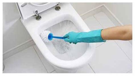 Nettoyer Toilettes Très Sales by Cuisine Le Bonheur Mr Motivateur