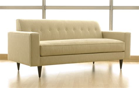 younger furniture sofa younger furniture grassrootsmodern com