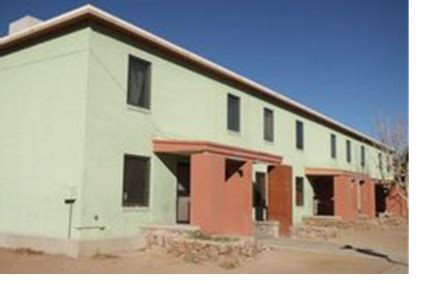 housing authority of el paso housing authority of el paso 28 images hacep opens project based voucher program