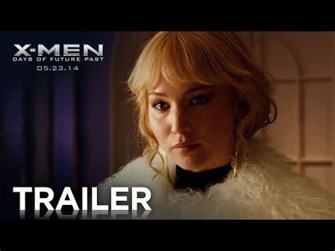 m pyre mmm good movies x men 25 moments cagna virale che anticipa l uscita di days of future past