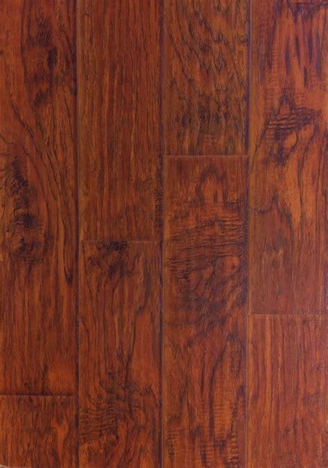 Laminate Flooring Las Vegas Laminate Flooring Las Vegas Nv