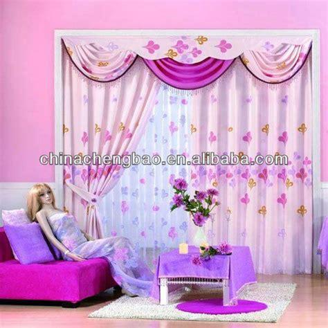 cenefas para cortinas best 25 cenefas para cortinas ideas on pinterest