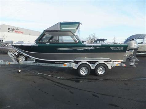 craigslist used boats eastern oregon h new and used boats for sale in tn
