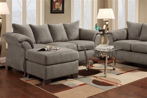 floating sectional sofa floating sectional sofa 28 images floating sofa by