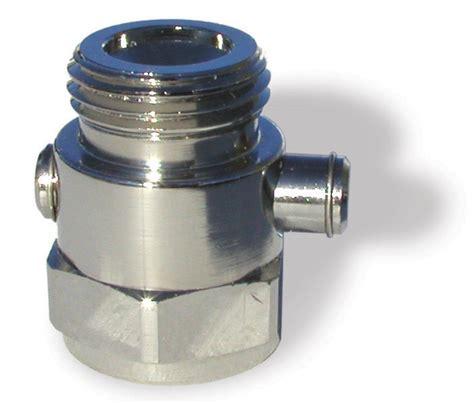 bathroom water shut off valve rainshow r accessories